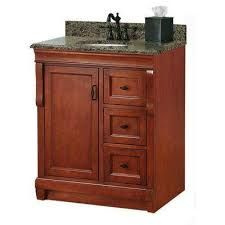 Standard Bathroom Vanity Width Standard Bathroom Vanity Depth Standard Bathroom Vanity Hei Granite Vanity Tops Home Depot Bathroom Vanity Bathroom Vanity Sizes