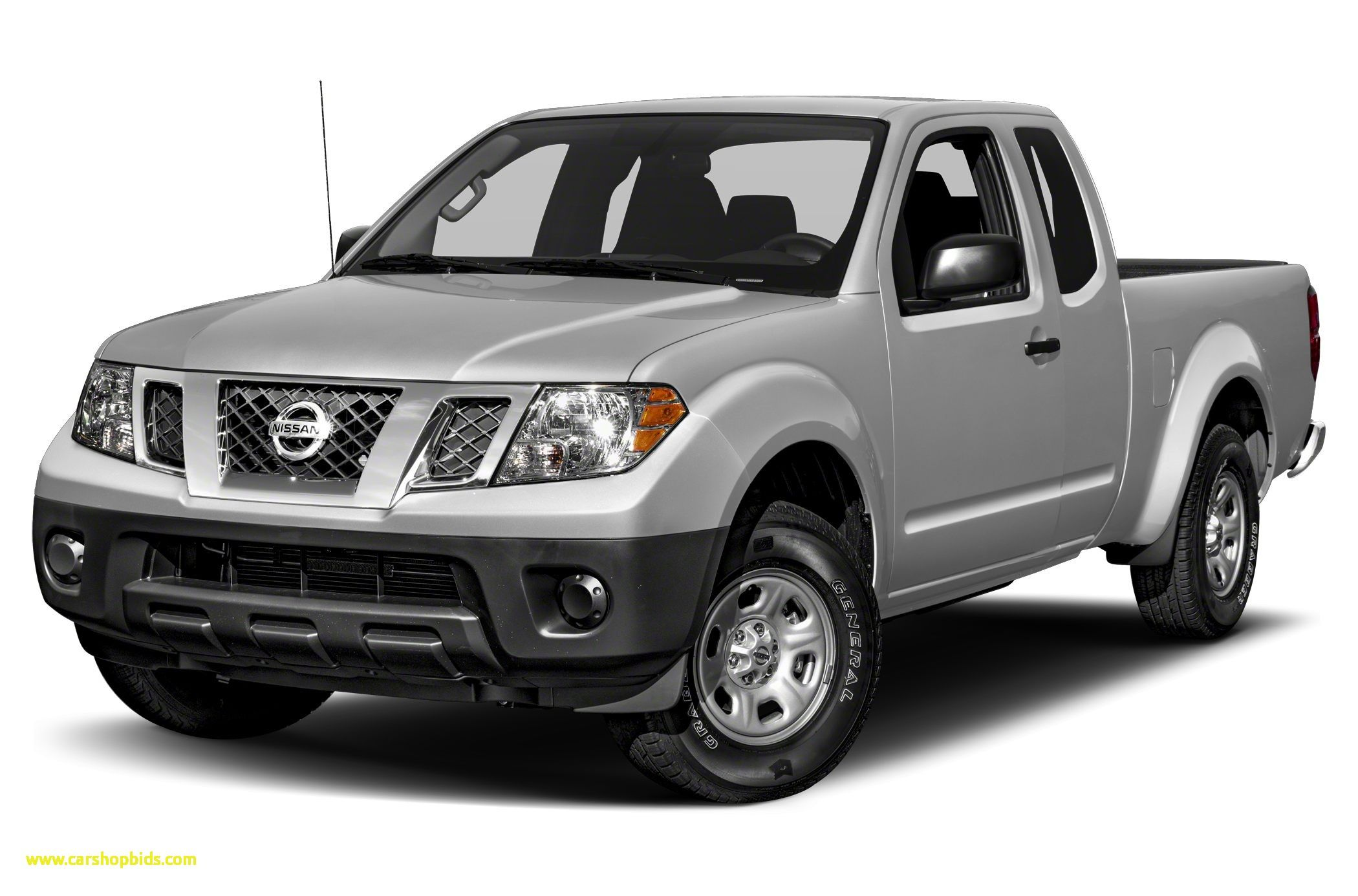 2017 Nissan Frontier Sv Automatic 4wd Crew Cab Short Box In 2020 Nissan Frontier Nissan Nissan Xtrail