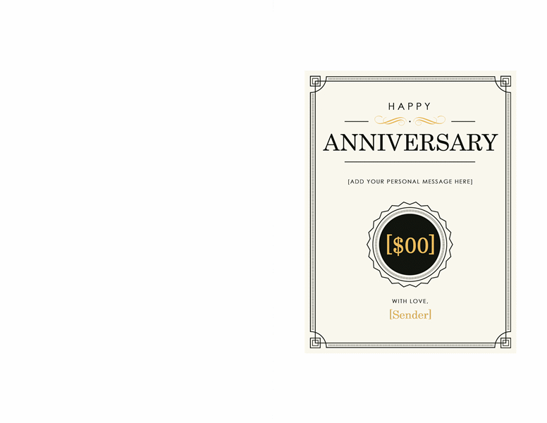 Anniversary gift certificate template word 2003 templates i love anniversary gift certificate template word 2003 free certificate templates in gift certificates category yelopaper Choice Image