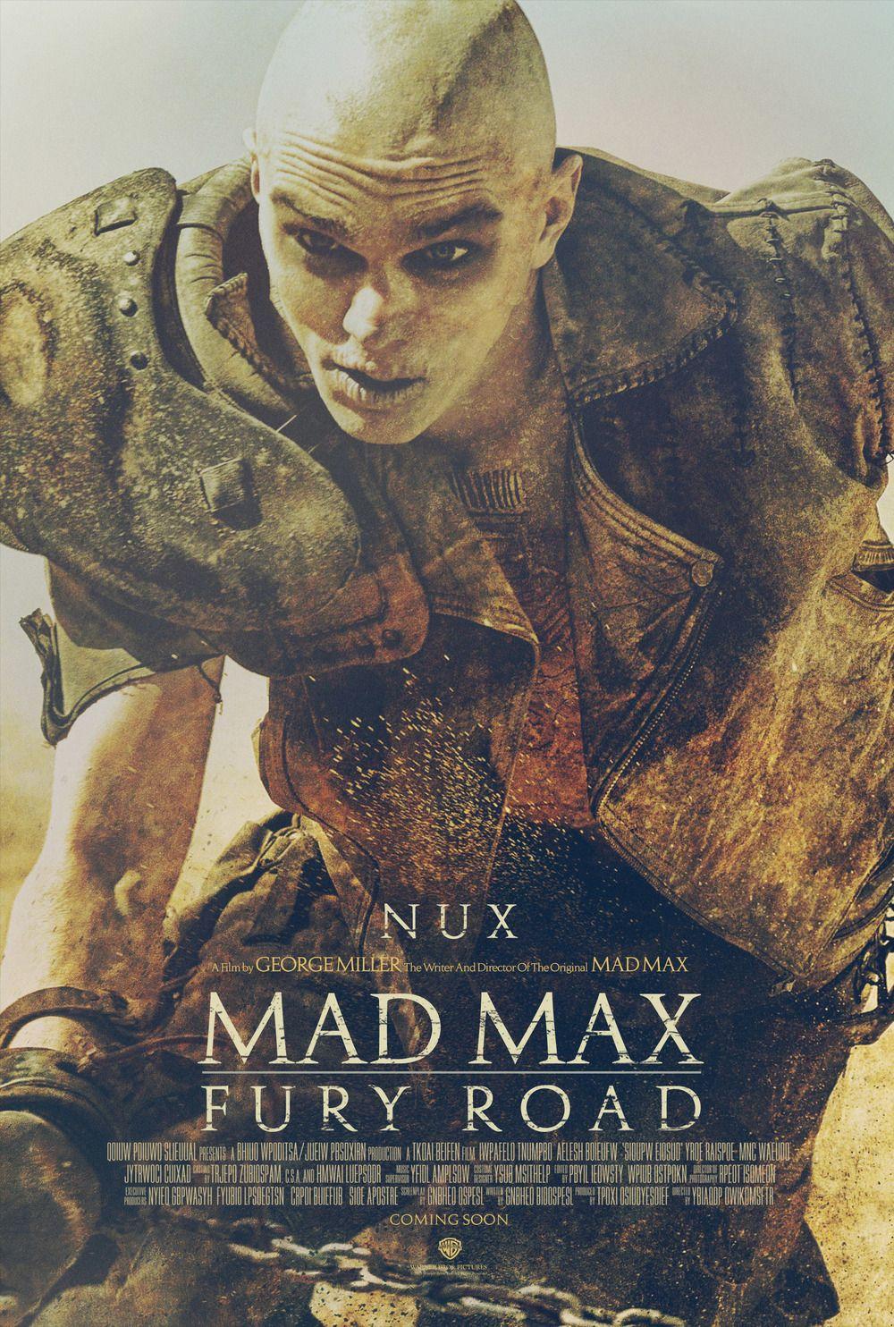 Pin By Ignacio Quintana On Movies Imdb Mad Max Fury Road Mad Max Mad Max Fury