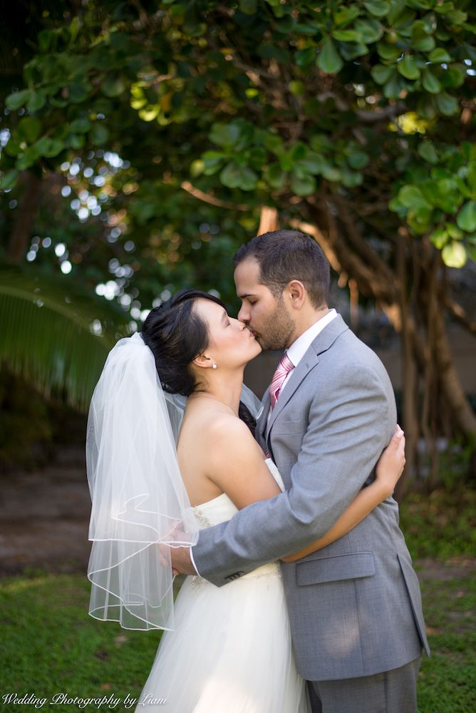 In Two Days It Will Be The One Year Anniversary Of Brian And Lindy Hit Like To Congratulate The Miami Wedding Miami Wedding Photographer Wedding Videographer