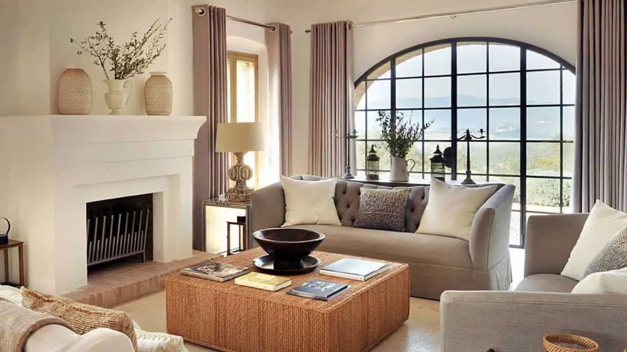 A Beautiful Living Room Design Unleash Your Inner Creative Designer Beautiful Living Rooms Decor Beautiful Living Rooms Small Living Rooms