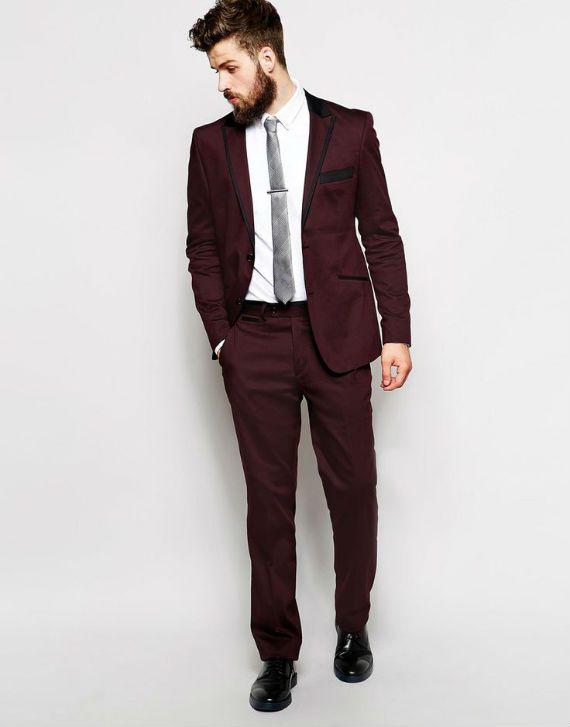 0e975725724 Se você entrar numa loja e pedir uma calça skinny e outra slim fit terá 9o%  de chances de receber dois produtos completamente diferentes e essa margem  de ...