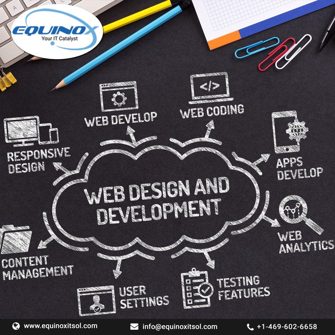 We are providing best web application development