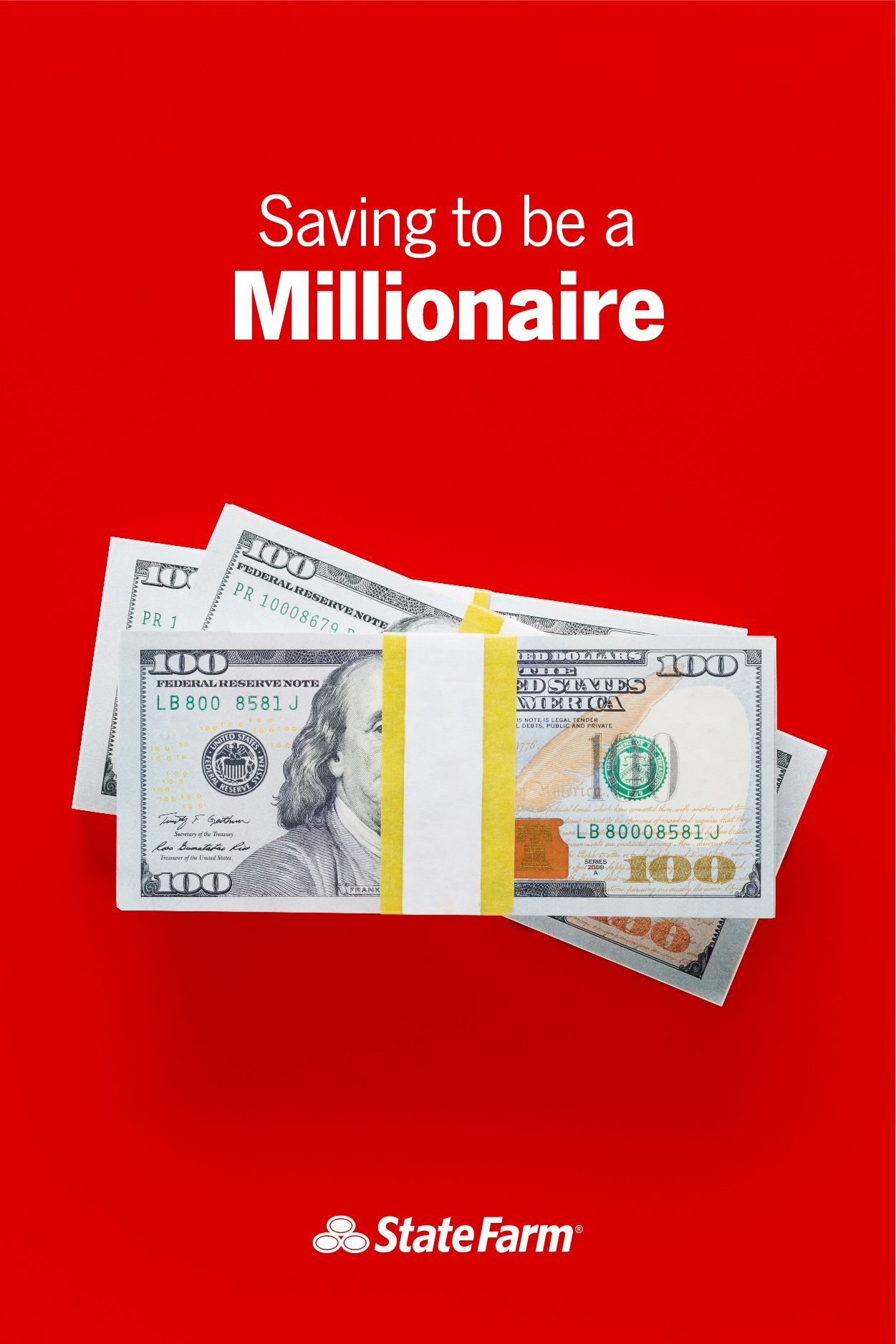 Who Wants to be a Millionaire? Find Out How Long it Takes ...