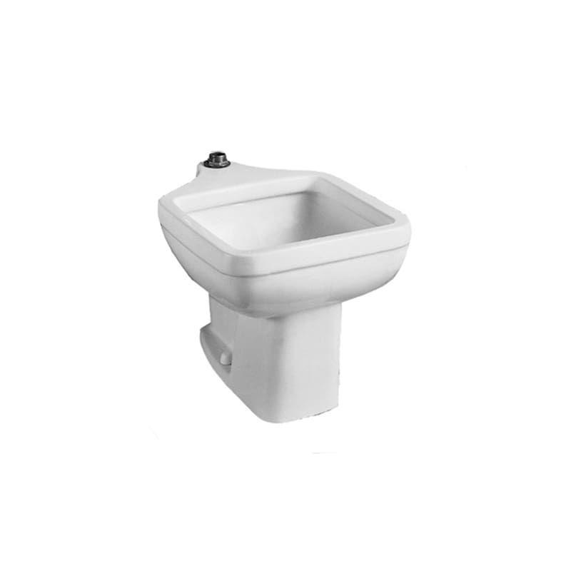 American Standard 9504 999 American Standard Sink Utility Sink