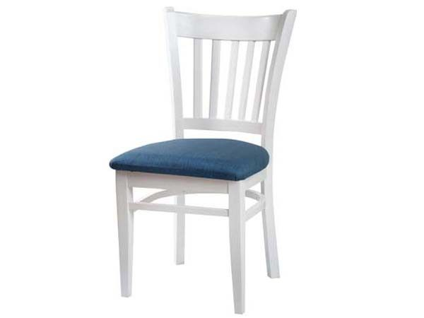 Max Dining Chairs Home Decor