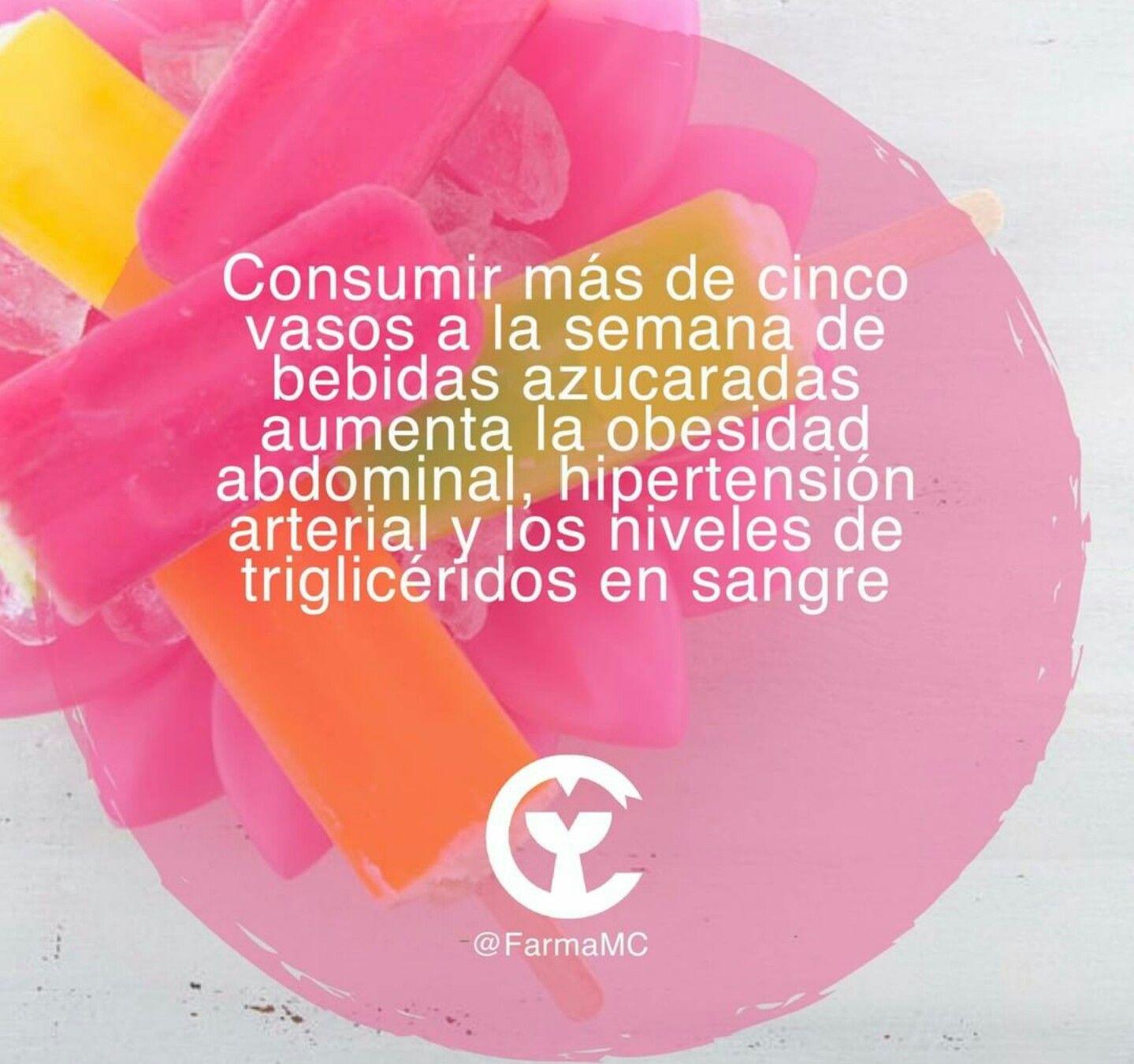 Pin by Mireya Torres on saludable