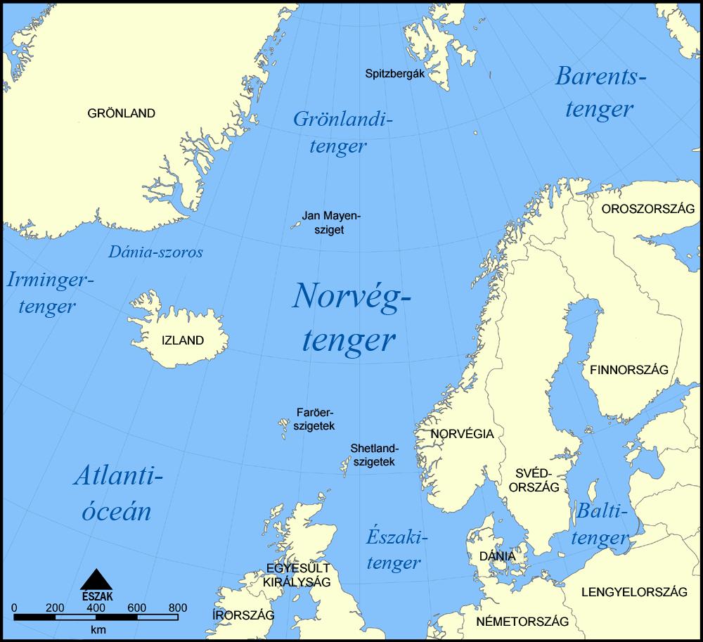 dánia térkép dánia térképe   Google keresés | Denmark Dánia (Dán Királyság) DK  dánia térkép