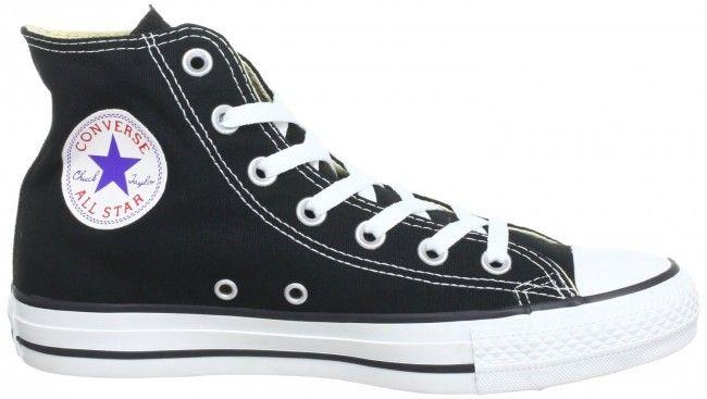 Chuck taylor shoes, Converse, Chuck taylors
