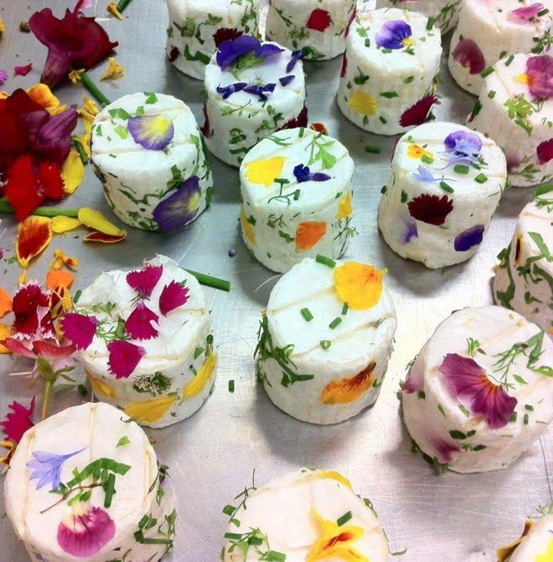 decora-platos-con-flores-1.jpg 800×813 píxeles