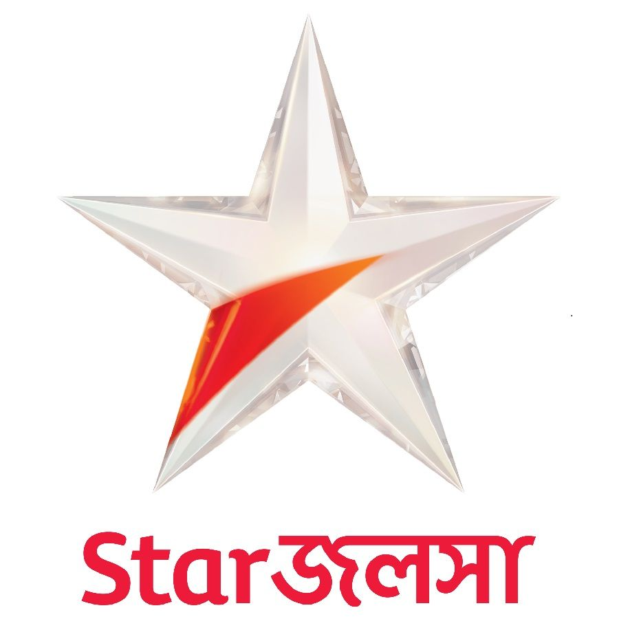 Watch Star Jalsha live streaming online | Bengali TV in 2019