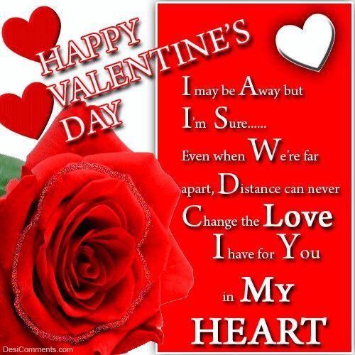 Happy Valentines Day Happy Valentines Day Images Happy Valentines Day Pictures Happy Valentines Day Photos