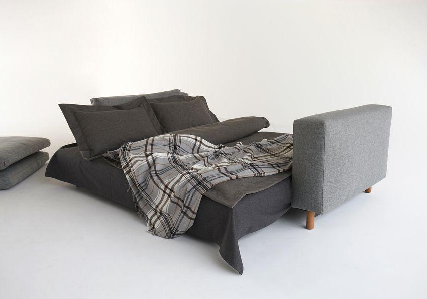 18+ Sofa mit grosser sitztiefe Trends