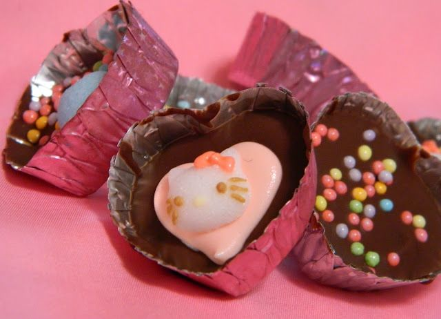 The 25+ best Japanese valentine\'s day chocolate image ideas on ...