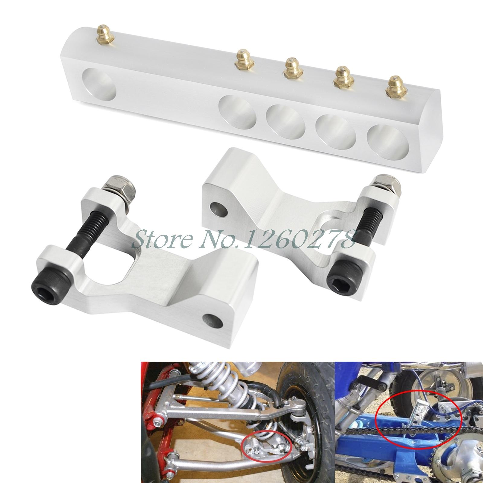 30x15 Clutch Variator Roller for Hisun 400//500//700cc ATV UTV Scooter Parts