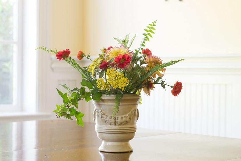 Pin On Flower Arranging