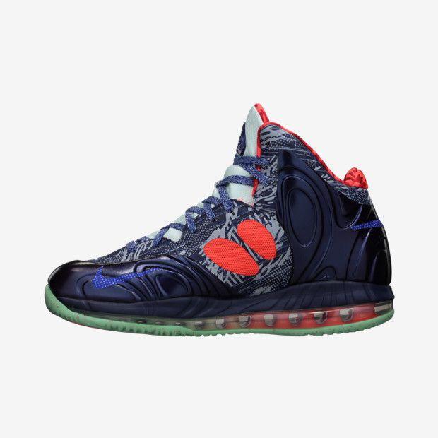 james basketball shoes air jordan 5