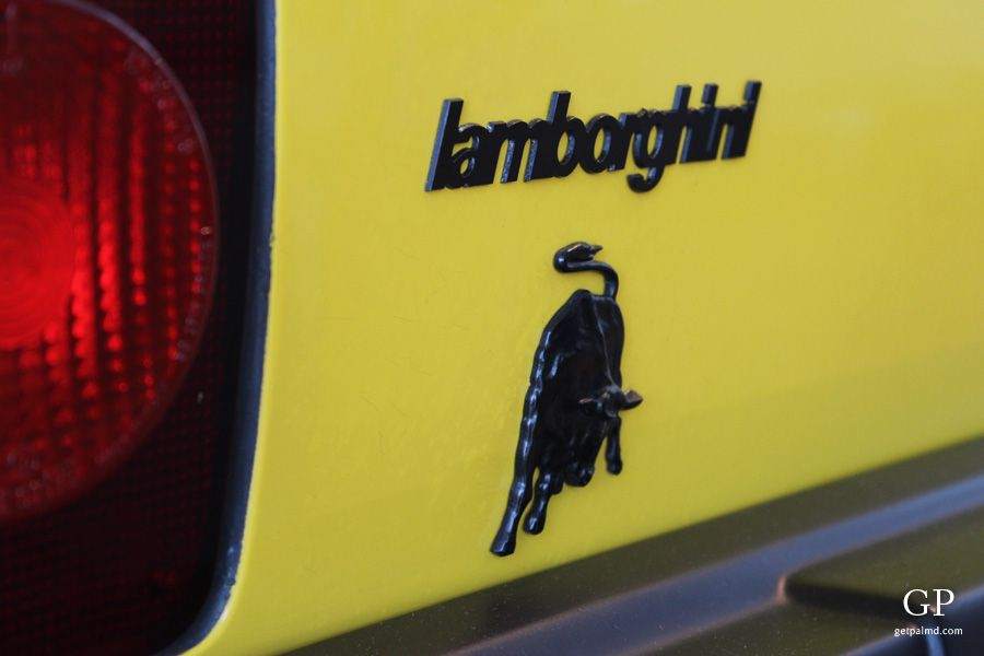 """Lamborghini Museum / Showroom – an art gallery for the car lover"" by @getpalmd"