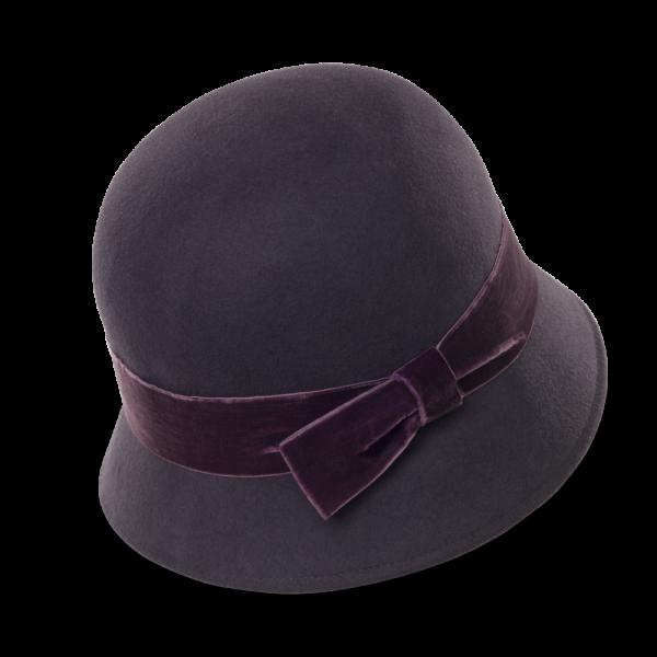 The Grand Finale Cloche Hat   Goorin Bros. Hat Shop