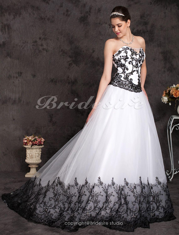 Bridesire - Vestidos de Novia Baratos, Vestidos para bodas Online ...