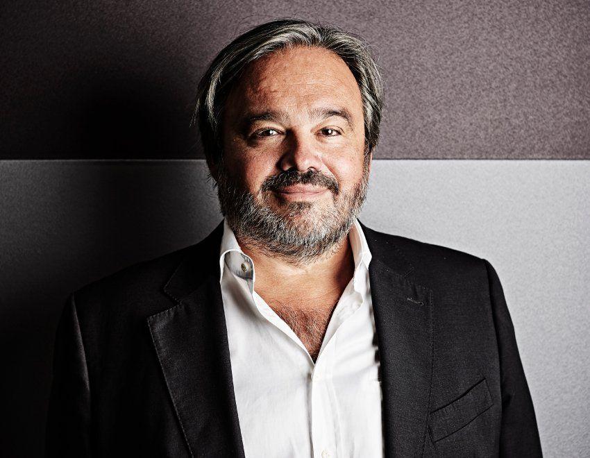 """Rewe-Boss zu Gabriels Ministererlaubnis: """"Das war ein abgekartetes Spiel"""" - http://ift.tt/2bNxUoY"""