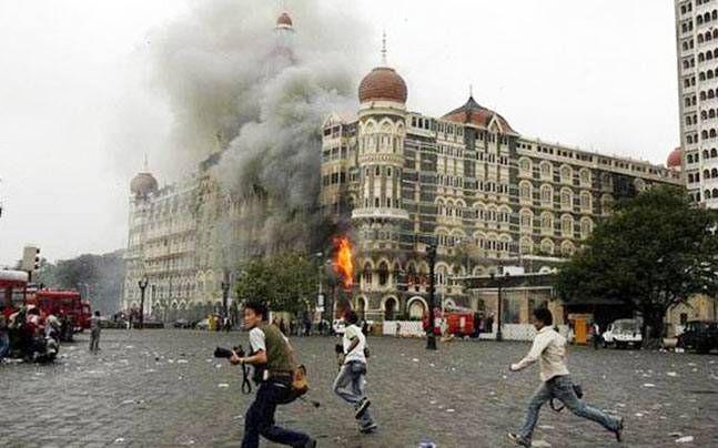 Pin On Terror Is A Global Phenomenon