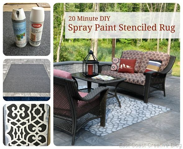 Cheap Outdoor Rug Infarrantly Creative Outdoor Rugs Cheap Cool Diy Projects Diy Outdoor