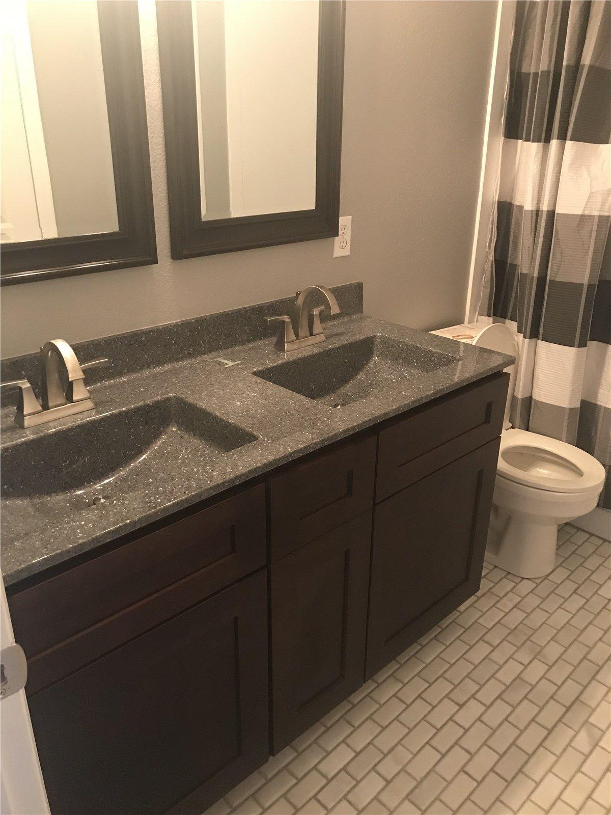 Bathroom Remodel Cost, Bathroom Remodel Colorado Springs Cost
