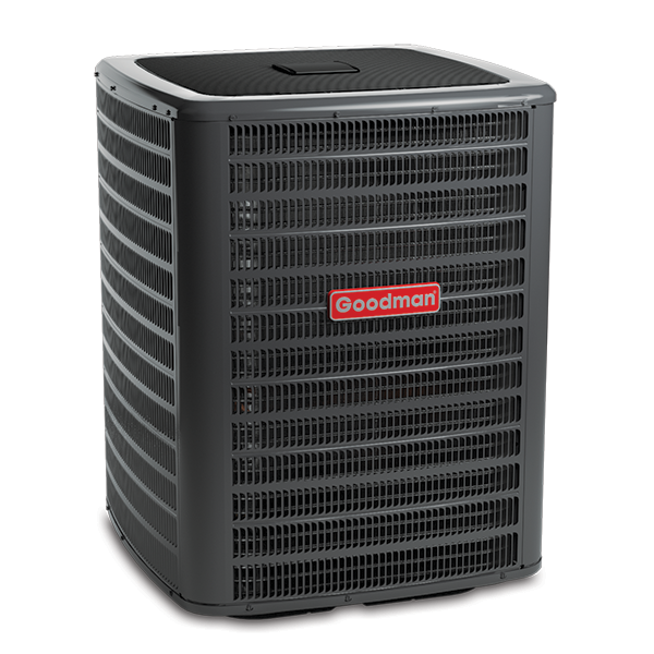 imggdmacgsx16.png (600×600) Air conditioner condenser