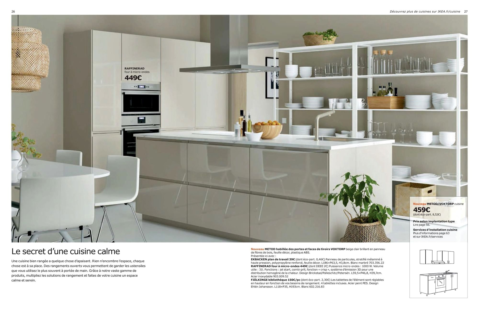 Catalogue Cuisine Ikea 2017 Gallery Check More At Https Hdwallpaperss Com Catalogue Cuisine Ikea 2017 Di 2020
