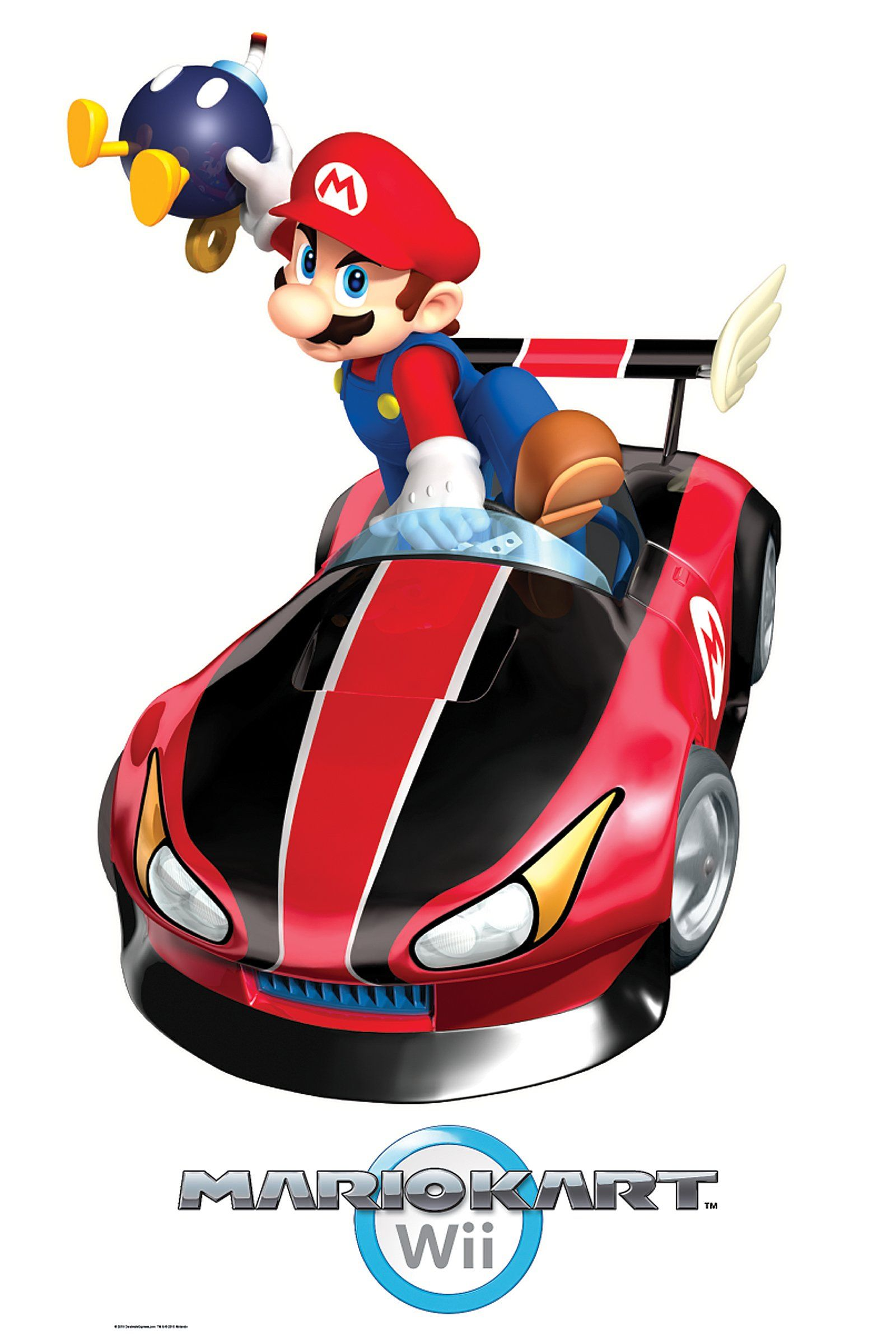 Mariokart Photo Op Super Mario Kart Mario Kart