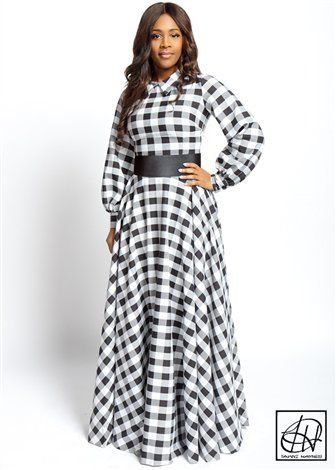 8e83bd6f75a Tawni Haynes Custom Tiered Ruffle Clergy Blouse featuring an elegant  victorian-style ruffle collar and double flounce cuffs. Choose to have the  sleeves ...