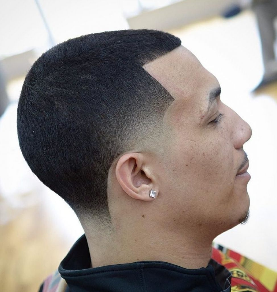 39+ Low tape up haircut inspirations