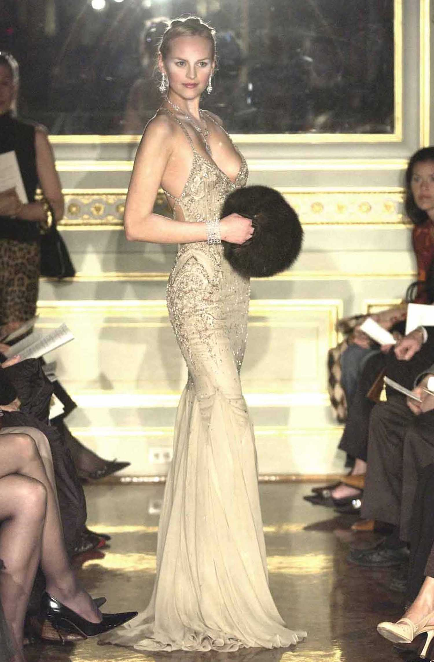 Maggie norris couture fashion 12