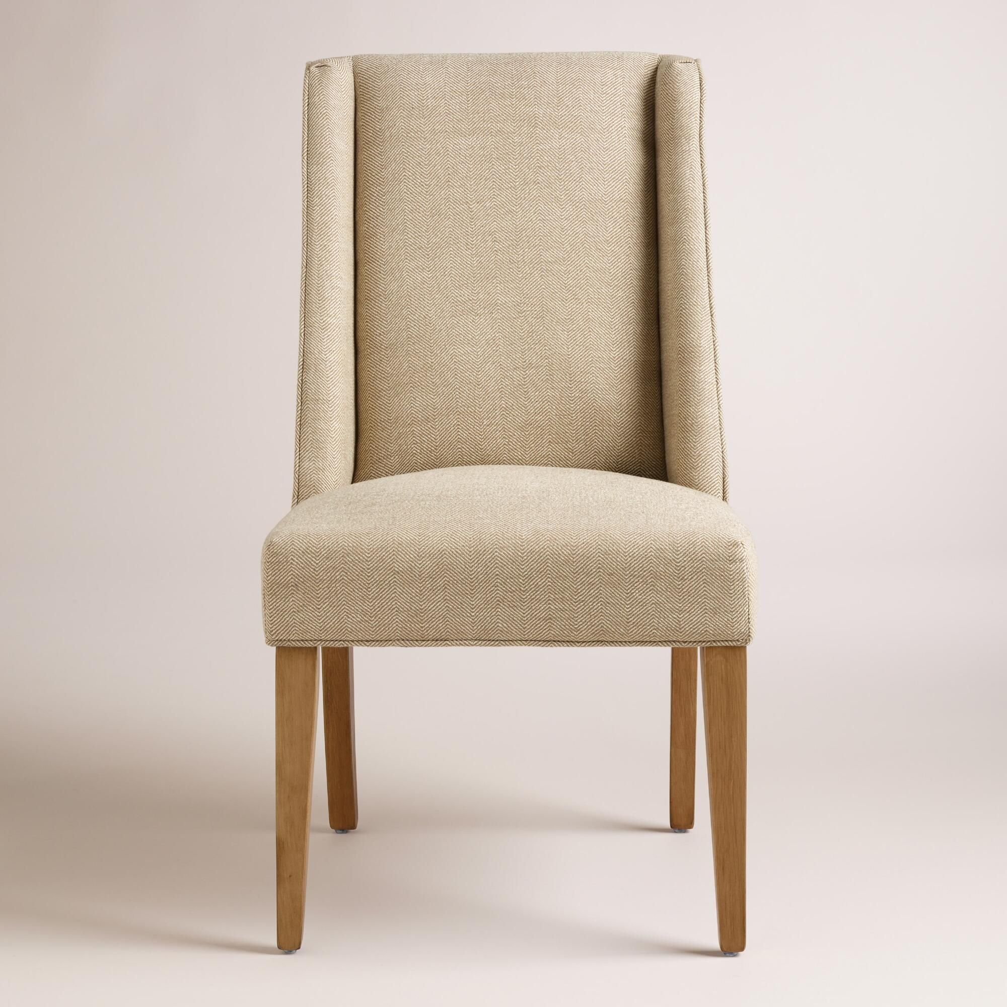 Sessel Leiner Fauteuil Scotty Grün Couchsessel Pinterest Furniture Sweet