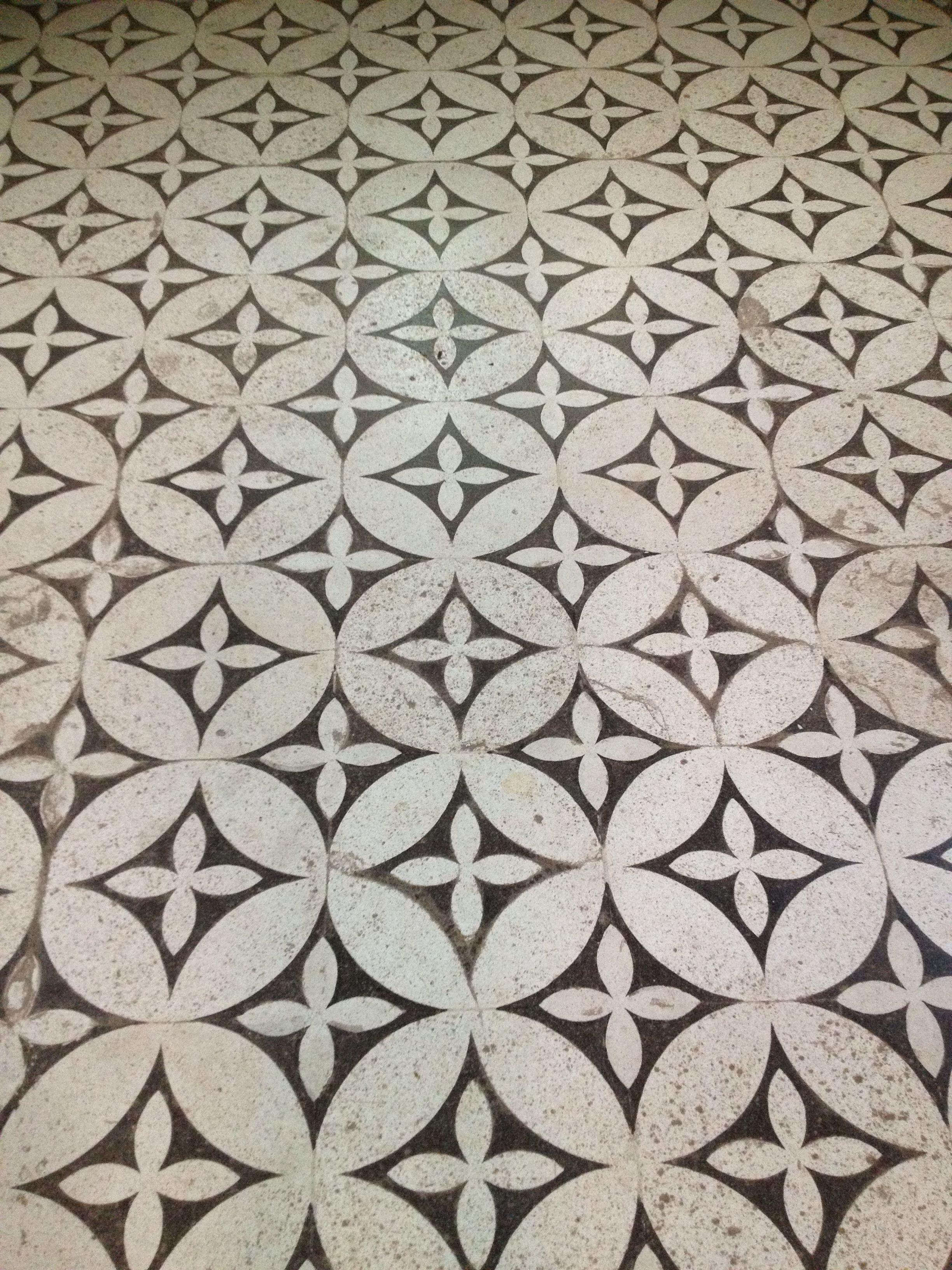 Pattern On Church Floor Church Amen In 2019 Church