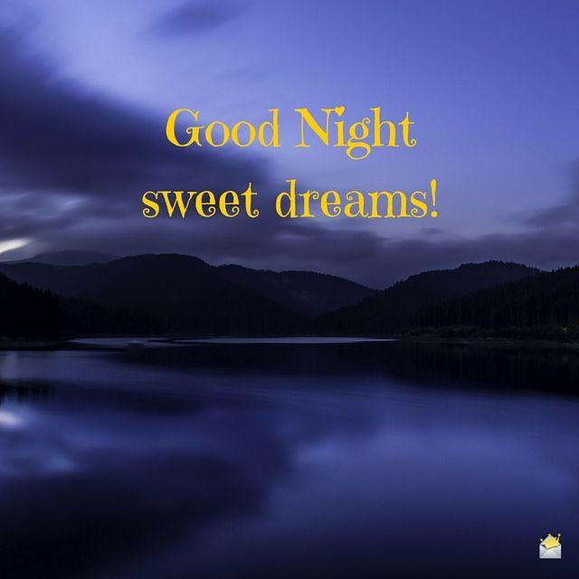 Amazing Good Night Images | Beautiful, Sweet and Happy ... - photo#4