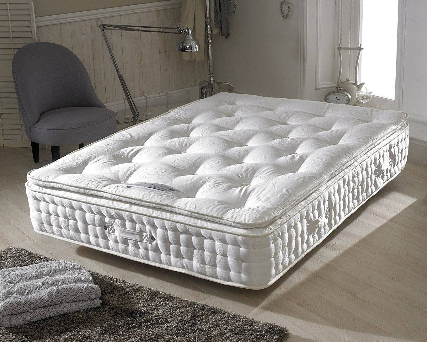 ideas with images pillow king top mattress ravishing size