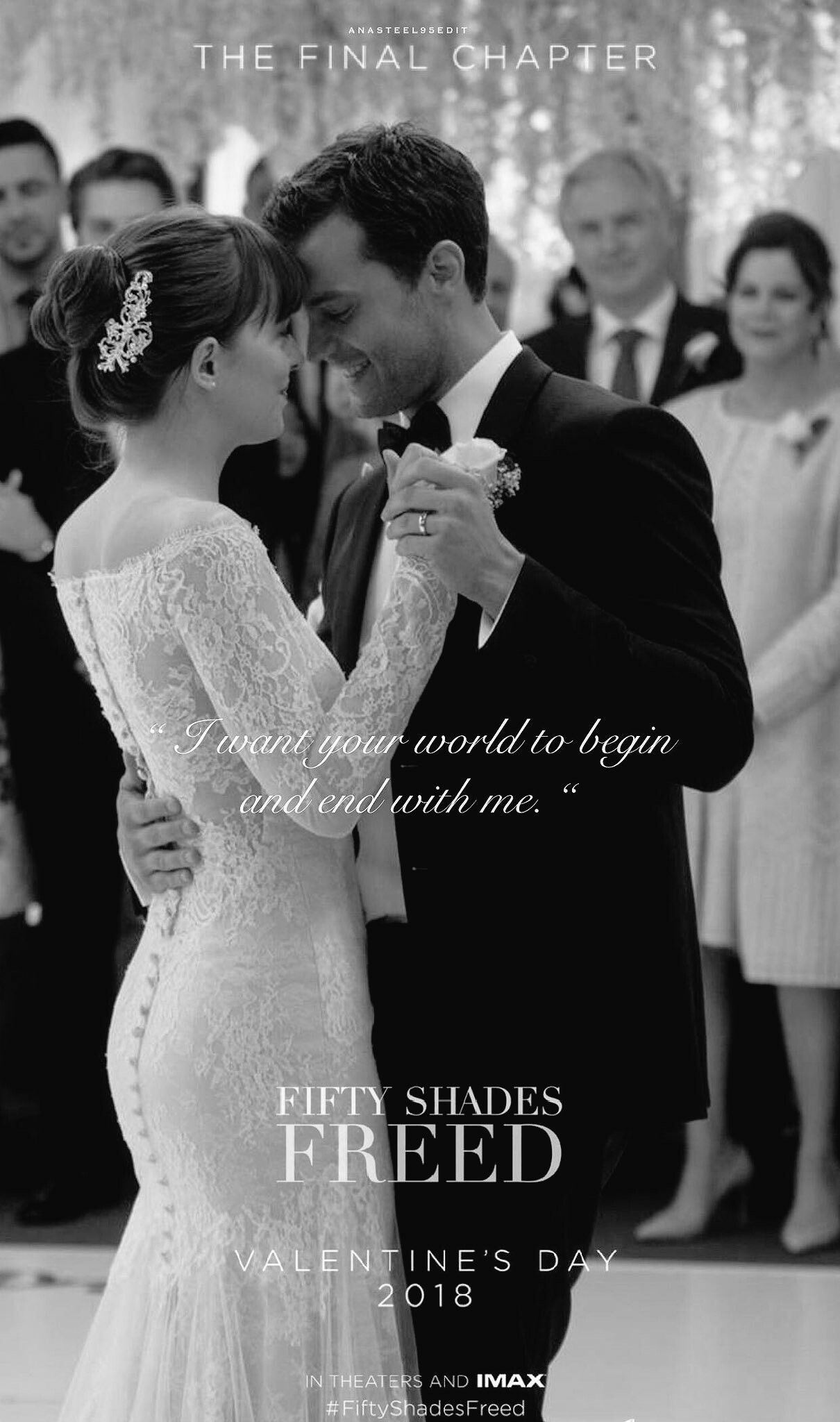 Pin By Peyton Elizabeth On Fifty Shades Fifty Shades Christian Gray Fifty Shades Shades Of Grey Movie [ 2048 x 1210 Pixel ]