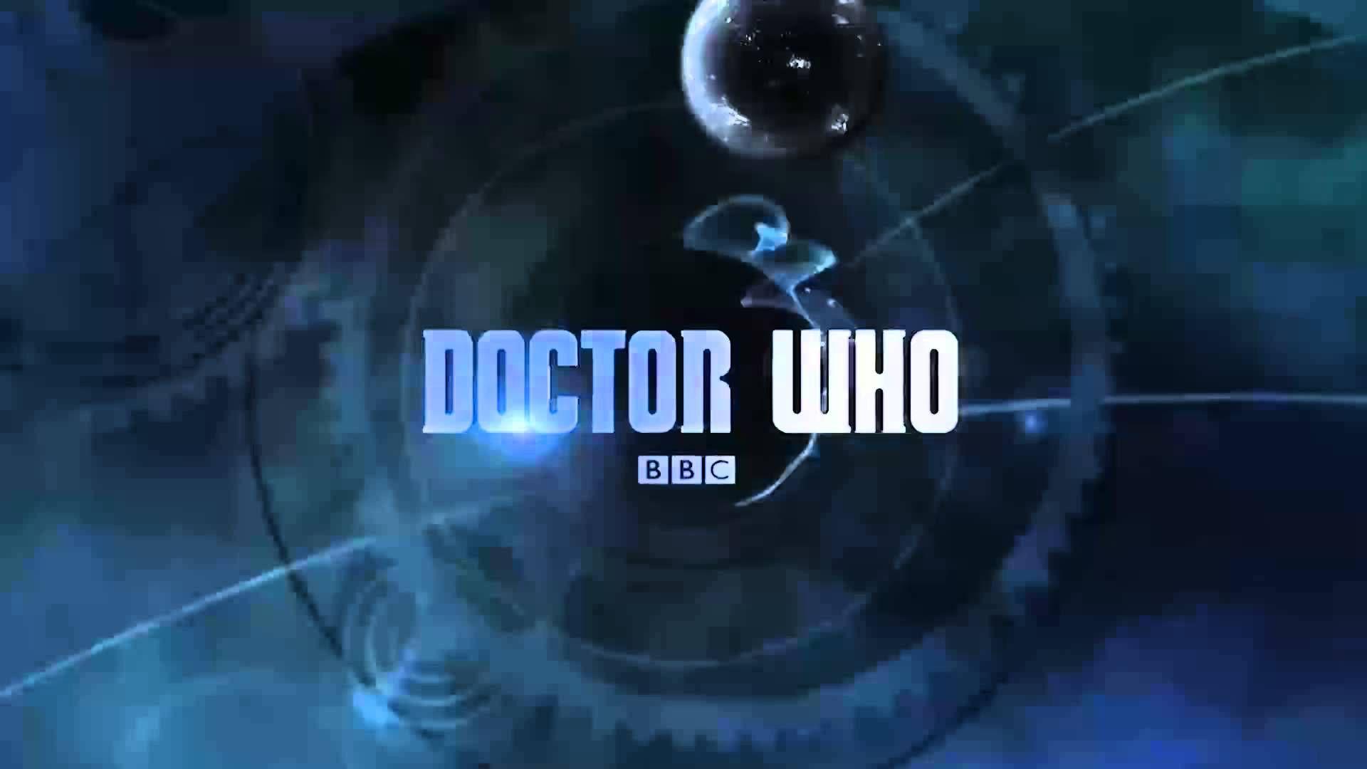 Google themes doctor who - Dr Who Season 9 Google Search