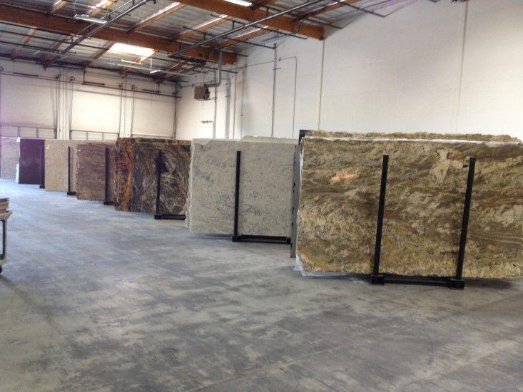 livermore california tile showroom