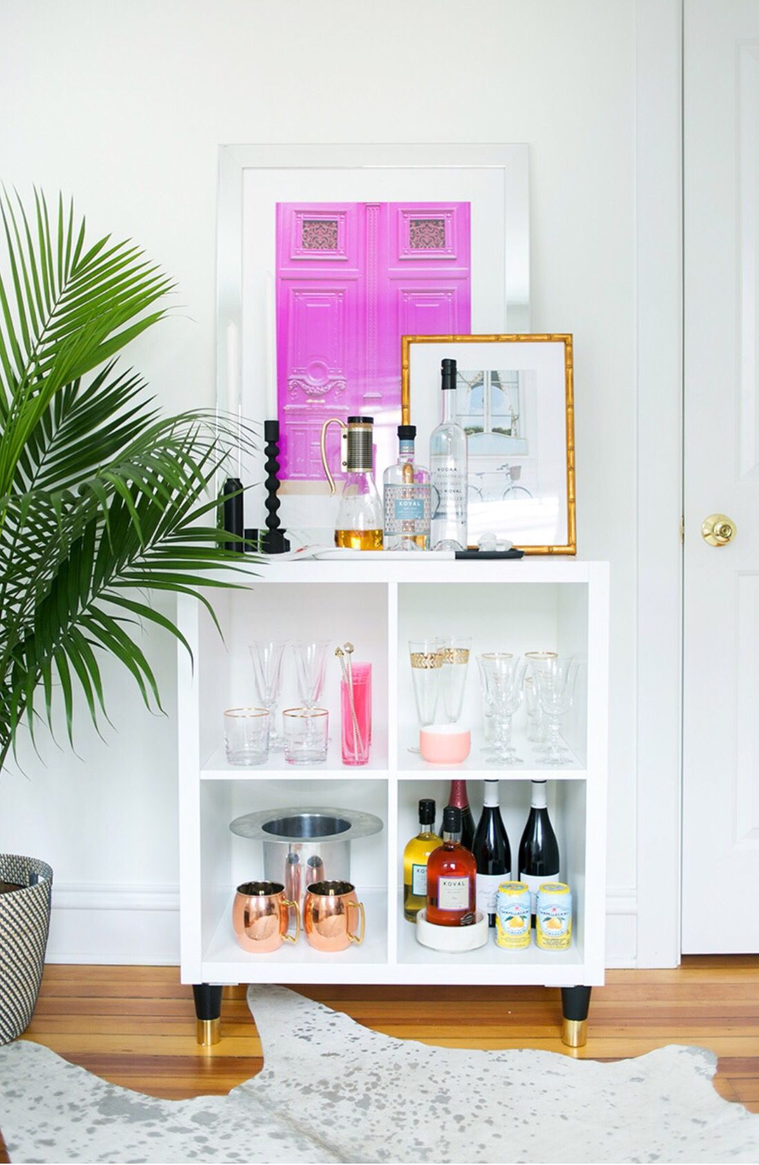 Pin By Hitomi On H Pinterest Cupboard Bar Carts And Bar