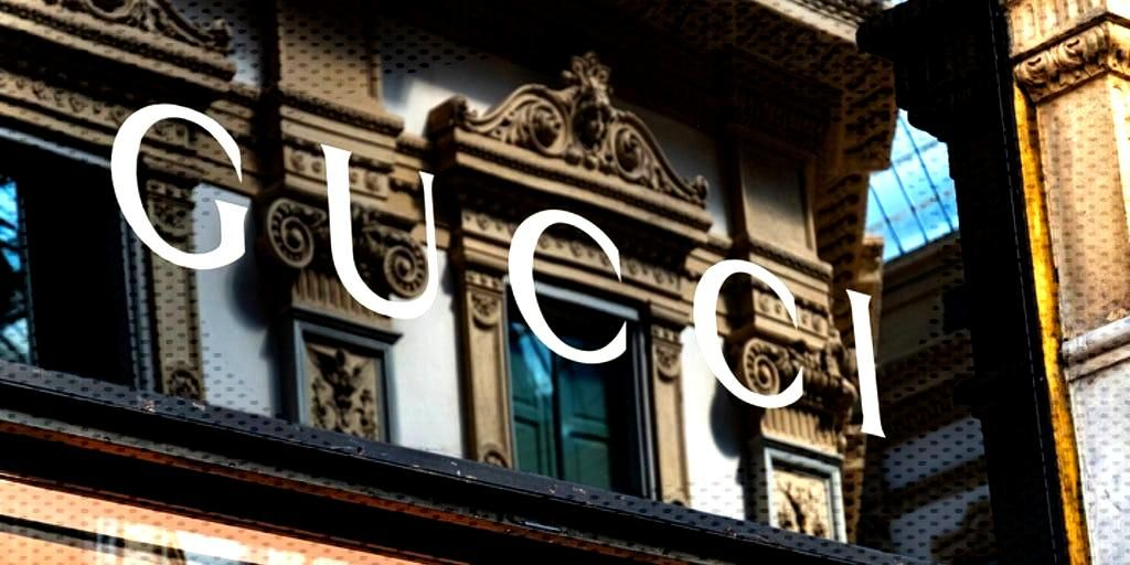 ICYMI Gucci Targets Chinas Tier Two Cities