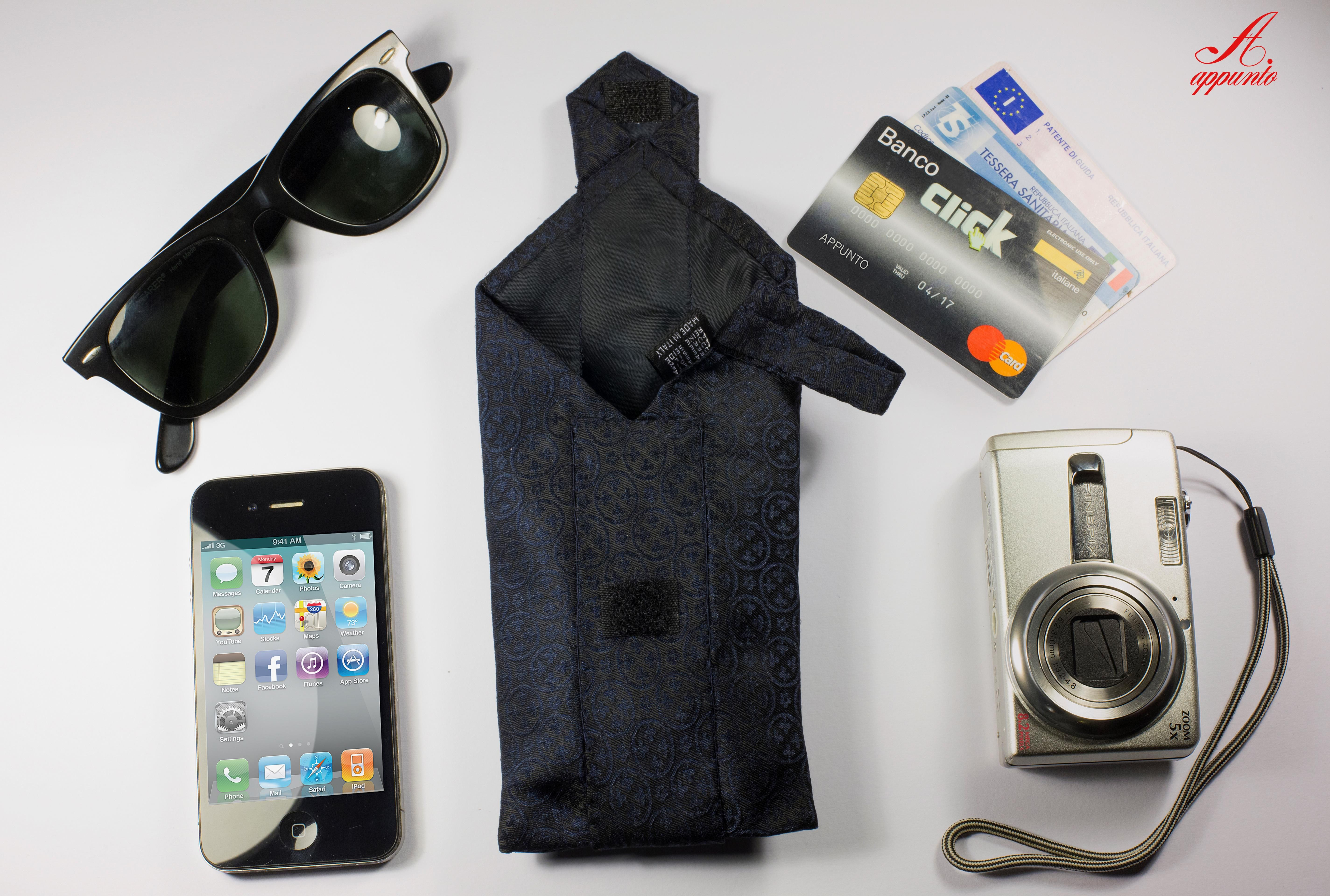 Riciclo mobili ~ 17 best images about appuntos wallets and cases on pinterest