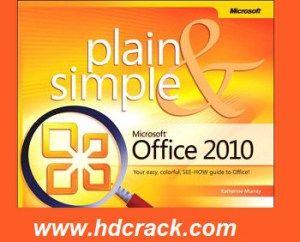 Free download ms office 2010 keygen