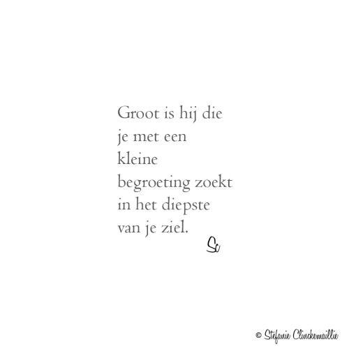 Ein gedicht dichten