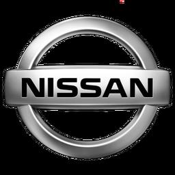 日産 ロゴ集 日本の車は世界一 車 ロゴ 日産 ロゴ ダイハツ