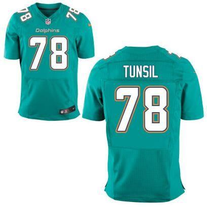 Laremy Tunsil Jersey