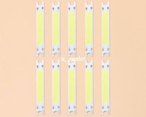 10PCS-3W-White-COB-LED-Stripe-Chip-High-Power-LED-Light-Emitting-Diode-Lamp-Bulb #lightemittingdiode 10PCS-3W-White-COB-LED-Stripe-Chip-High-Power-LED-Light-Emitting-Diode-Lamp-Bulb #lightemittingdiode 10PCS-3W-White-COB-LED-Stripe-Chip-High-Power-LED-Light-Emitting-Diode-Lamp-Bulb #lightemittingdiode 10PCS-3W-White-COB-LED-Stripe-Chip-High-Power-LED-Light-Emitting-Diode-Lamp-Bulb #lightemittingdiode 10PCS-3W-White-COB-LED-Stripe-Chip-High-Power-LED-Light-Emitting-Diode-Lamp-Bulb #lightemittingd #lightemittingdiode